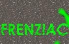 Frenziac