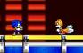 Sonic Smash Brothers BETA