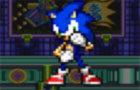 Sonic Reversal: Episode I