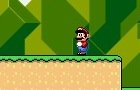 New Super Mario World1