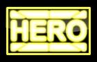 <HERO>
