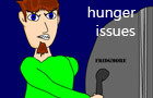 Hunger Issues