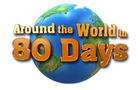 Around theWorld in 80Days