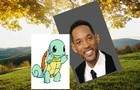 WillSmith:KEAIday#7