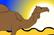 SSBB: Camel Day Aftermath