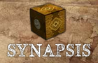 Synapsis