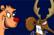 Elks Revenge