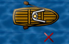 Ship Sink (By Jocara)
