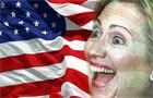 New Hillary Ad