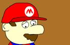 Mario's Rampage