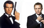 007's Conflict
