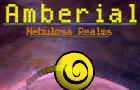 Amberial: Nebulosa Realms
