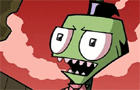 Invader Zim Boredom Dub
