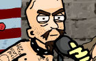 GG Allin Die when you die