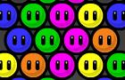 Dinglepop