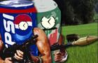 Pepsi's Gun SE Trailer