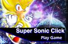 Super Sonic Click (v0.1)