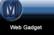 Web Gadget