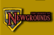 The Legend of Newgrounds