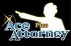 Pico: Ace Attorney by burningice579