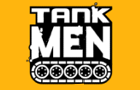 Tank Trailer