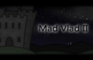 Mad Vlad II: Revamped