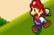 :Mario vs. Luigi: