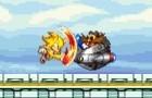 Mega Sonic Scene Creator