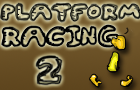 Platform Racing 2