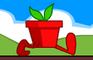 Go Go Plant!