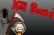 Kill Boe 2