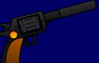 Make A Revolver 1