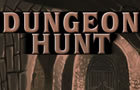 Dungeon Hunt by FreeOnlineGames