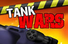 Extreme Tank Wars by FreeOnlineGames