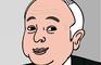 Dubya Doo 4: John McCain