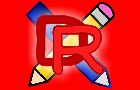 DeRoze Picross by Pelemus-McSoy