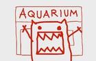Brassic Park: Aquarium
