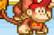 Mario Bros. X 2