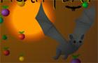 Fruity Bat