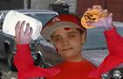 Murder Gangster Rakoon