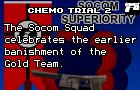 Socom Chemo Trial 002