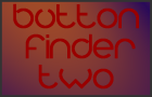 Button Finder 2