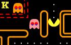 Pacman Remake 3.1