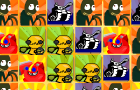 """Newgrounds Block Out""""upd"""""""