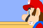 Nintendo Story ep 2