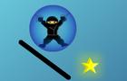 Ninja Roll!