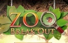 Zoo Break Out