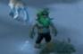 Warcraft Dark Knight
