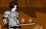LRU 3: Darkness Reborn