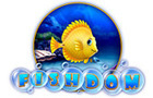 Fishdom by PlayrixEntertainment